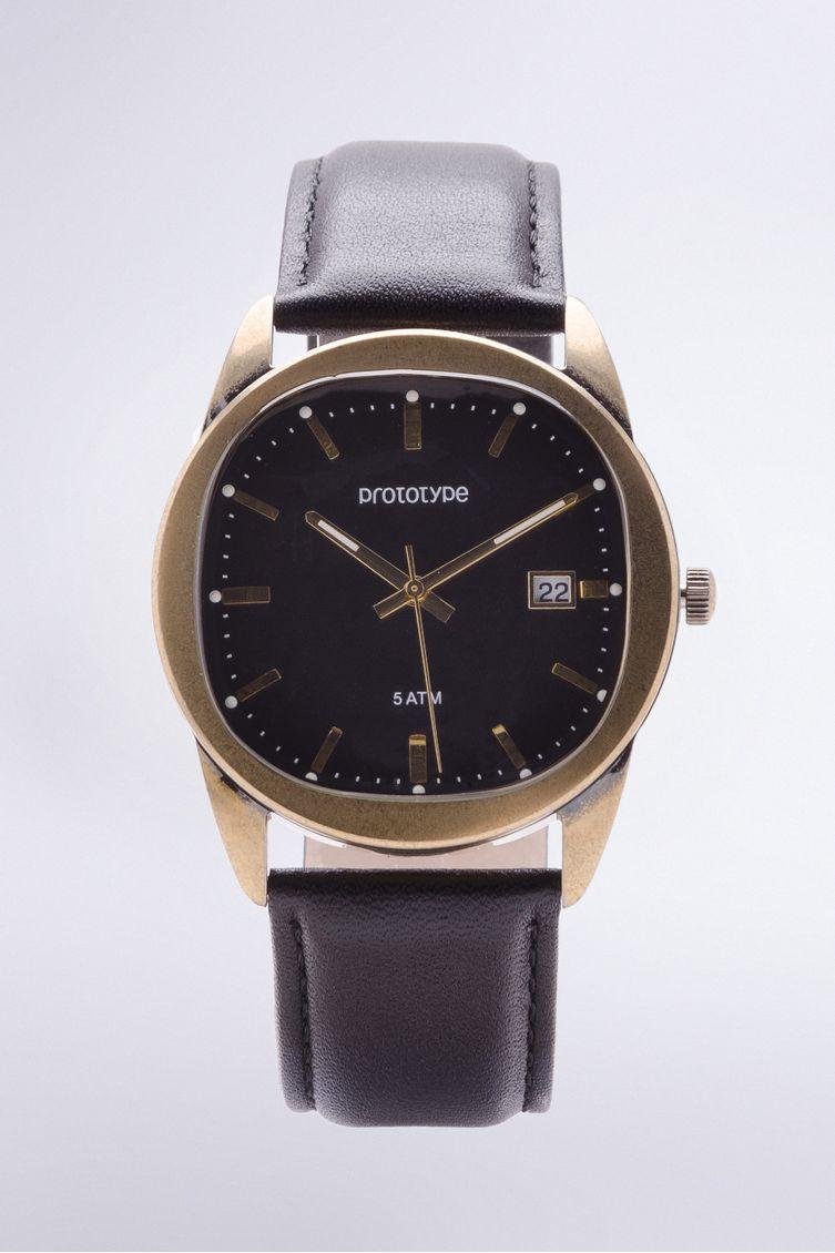 Reloj-YLAW-9951