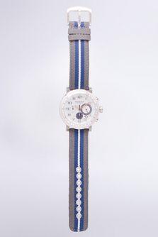 Reloj-YCHY-1159