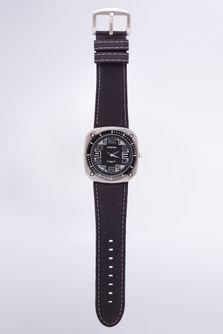 Reloj-YALT-1185
