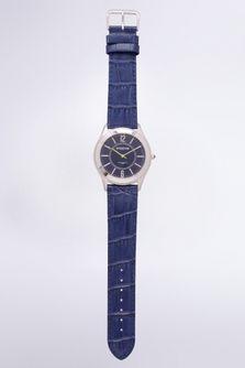 Reloj-YLT-6636