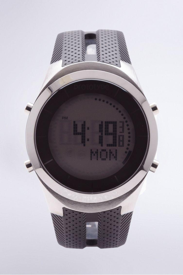 Reloj-YPDG