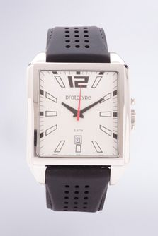 Reloj-YASW-9872