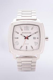 Reloj-YSAE-965
