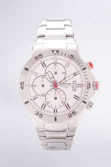 Reloj-YSAW-9780