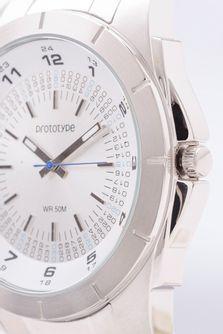 Reloj-YSAE-722