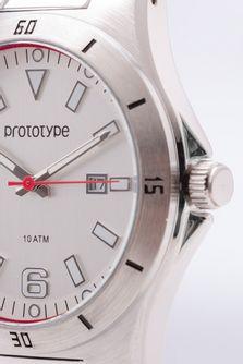 Reloj-YAMW-9873