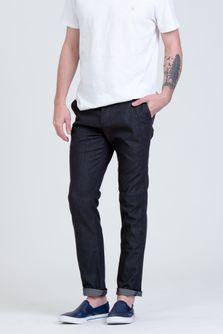 Pantalon-Chino-254