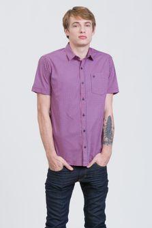 Camisa-Gaspar