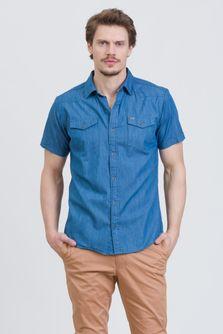 Camisa-Julius