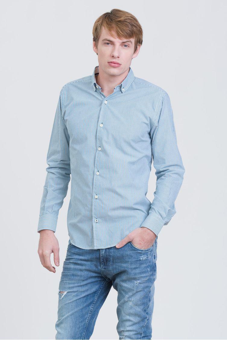 Camisa-Kodos