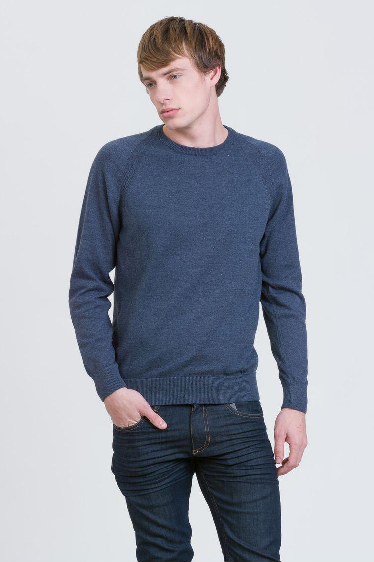 Sweater-Edna