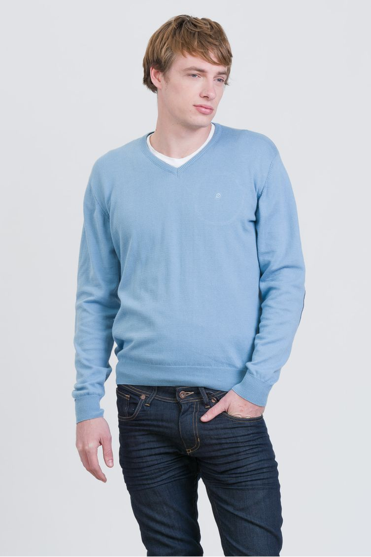 Sweater-Otto