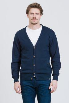Sweater-Krusty