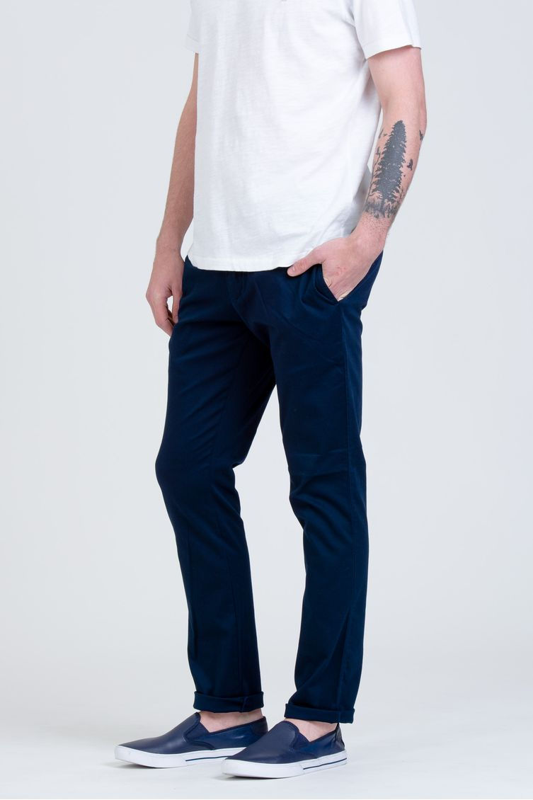 Pantalon-Chino-235