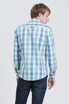 Camisa-Stu