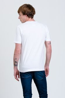 Remera-Tommy
