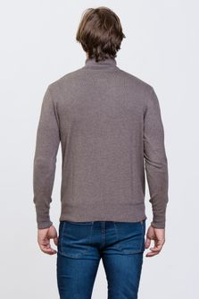 SWEATER-PAGE