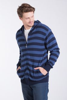 Sweater-Benjamin