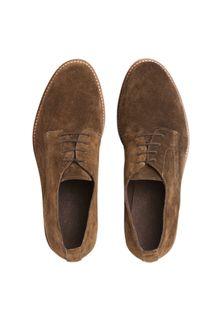 Zapato-Frink