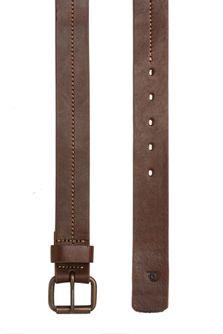 Cinturon-Tywin