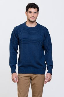Sweater-Sting