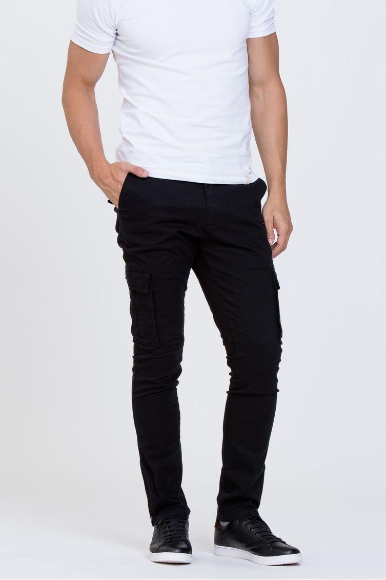 Pantalon-Chino-305