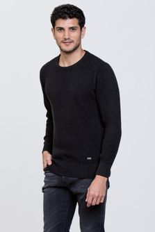 Sweater-Genesis