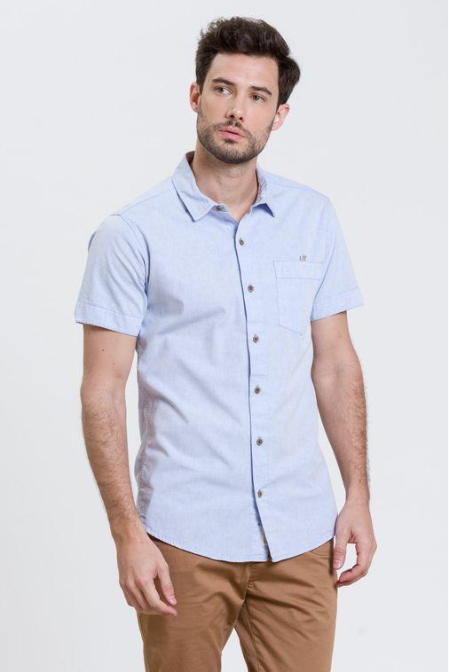 Camisa-Carpenders