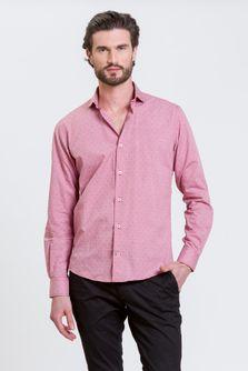 Camisa-Harrow