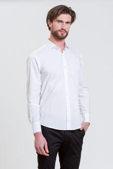 Camisa-Southgate