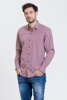 Camisa-Kasabian