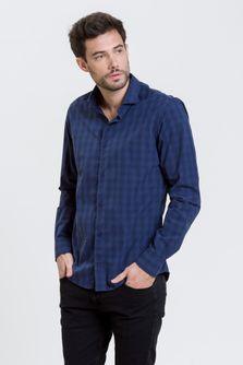 Camisa-Kensington