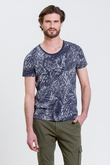 Remera-Hampstead