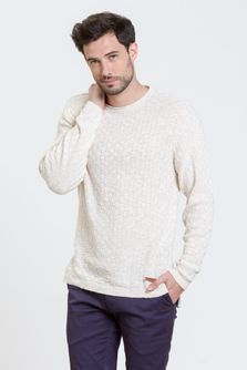 Sweater-Royal