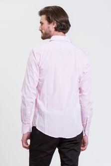 Camisa-Cletus