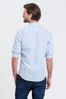 Camisa-Northold