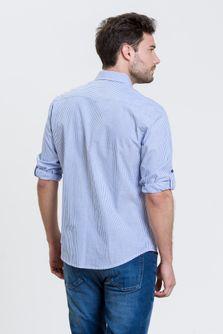 Camisa-Aldgate