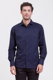 Camisa-Kentish