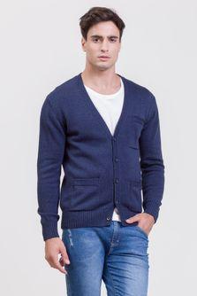 Sweater-Argyll