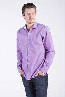 Camisa-Elm