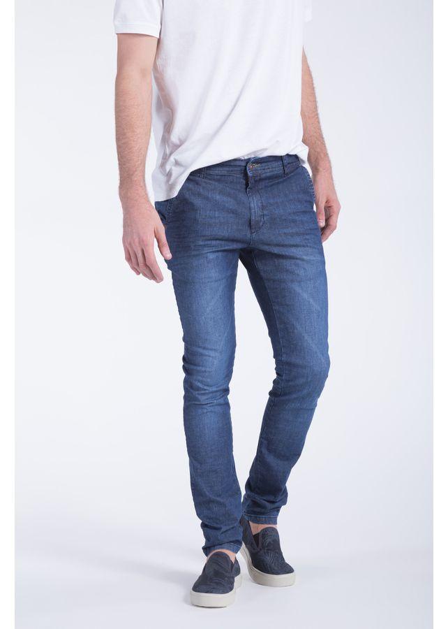 Pantalon-Chino-244