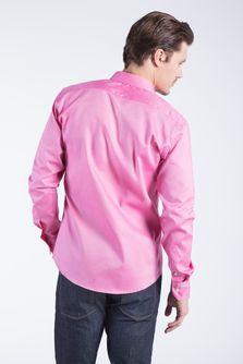 Camisa-Wave