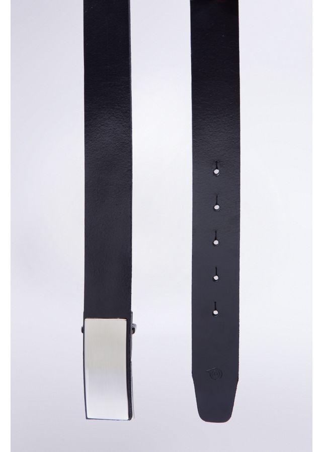 Cinturon--Noe