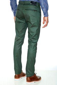 Pantalon-Engomado-506