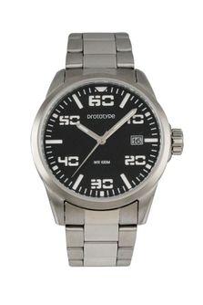 Reloj-YSAA-647