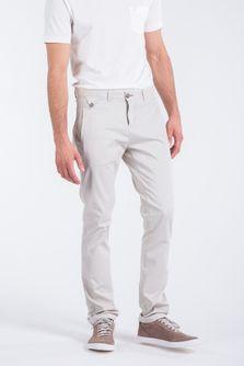 Pantalon-Chino-248