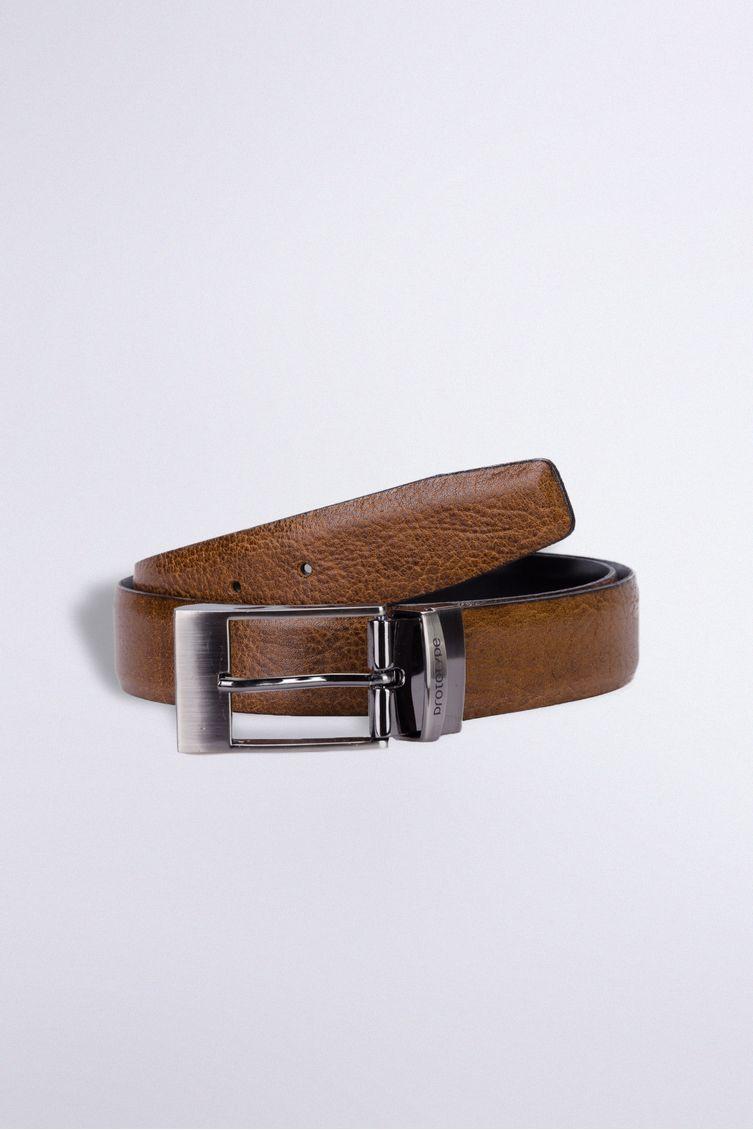 Cinturon-Martin