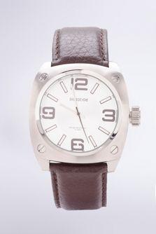 Reloj-YALT-1166