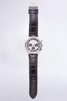 Reloj-YHT-6652