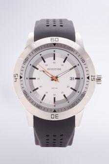 Reloj-YPAE-720